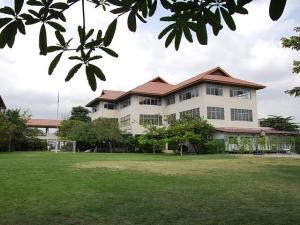 school011-1